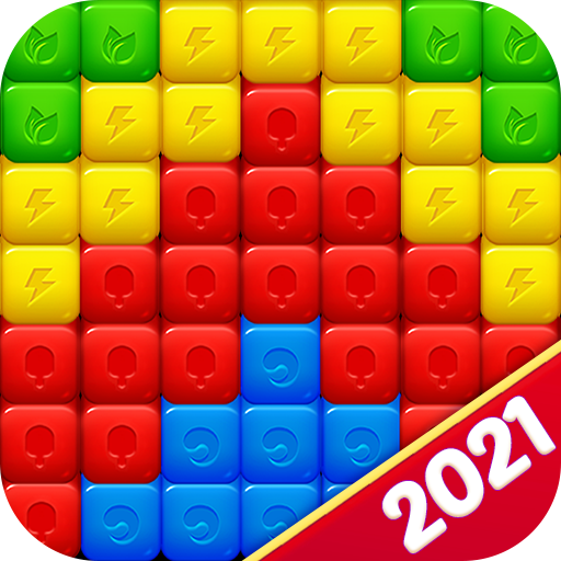 Toy Bomb: Blast & Match Toy Cubes Puzzle Game Mod apk download – Mod Apk 6.10.5052 [Unlimited money] free for Android.