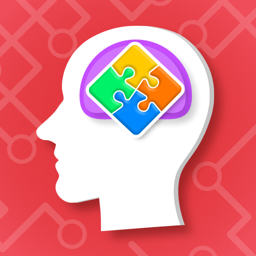 Train your Brain – Attention Games Pro apk download – Premium app free for Android