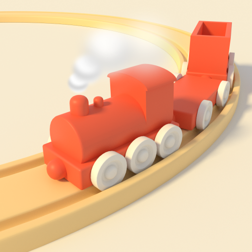 Trains On Time Mod apk download – Mod Apk 0.31.1 [Unlimited money] free for Android.