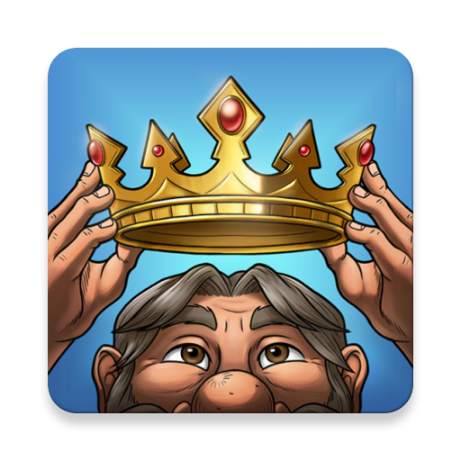 Mod apk download – Mod Apk Travian Kingdoms  1.11.9056 [Unlimited money] free for Android