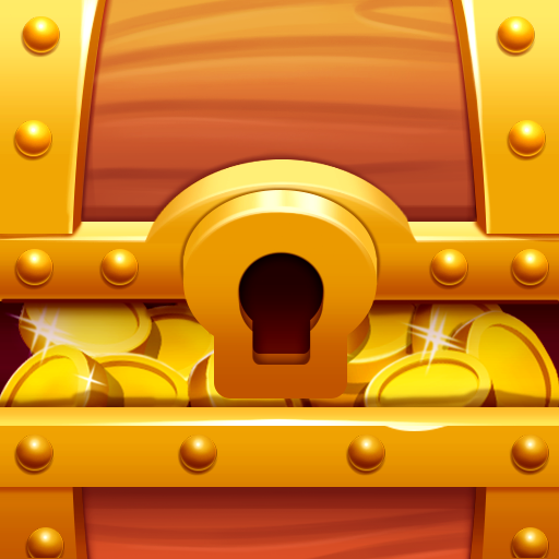 Treasure Quest Mod apk download – Mod Apk 1.0.9 [Unlimited money] free for Android.