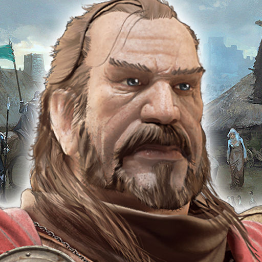 Tribal Wars Mod apk download – Mod Apk 3.03.5 [Unlimited money] free for Android.