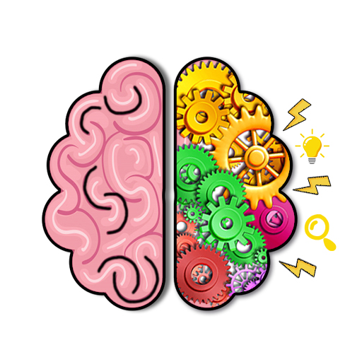 Tricky Brain Master Puzzles – Challenge For Genius Mod apk download – Mod Apk 3.35 [Unlimited money] free for Android.