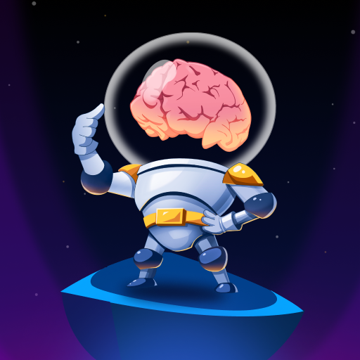 Tricky Bricky: Solve Brain Teasers & Logic Riddles Pro apk download – Premium app free for Android