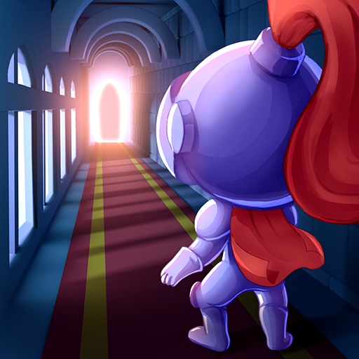 Tricky Castle Mod apk download – Mod Apk 1.4.4 [Unlimited money] free for Android.