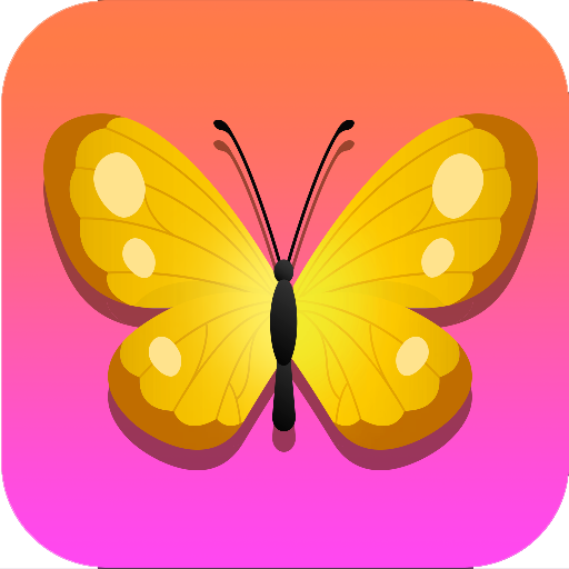 Triple Butterfly: Match 3 combine Block Puzzle Pro apk download – Premium app free for Android