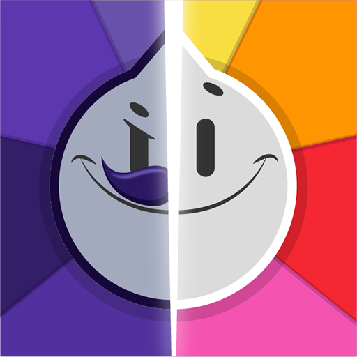 Trivia Crack Adventure Mod apk download – Mod Apk 2.5.0 [Unlimited money] free for Android.