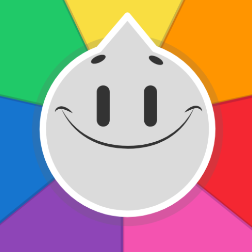 Trivia Crack Mod apk download – Mod Apk 3.105.0 [Unlimited money] free for Android.