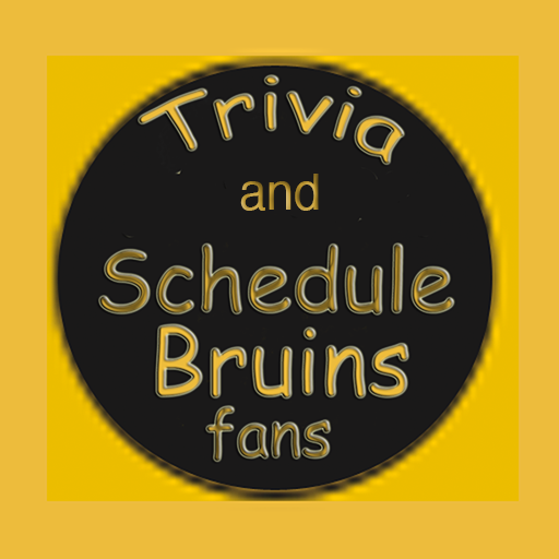 Trivia Game and Schedule for Die Hard Bruins Fans Pro apk download – Premium app free for Android