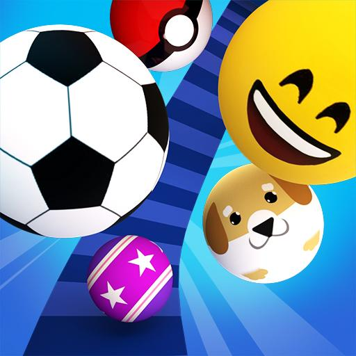 Trivia Race 3D – Roll & Answer Pro apk download – Premium app free for Android