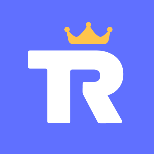 Trivia Royale Pro apk download – Premium app free for Android