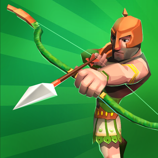 Trojan War: Rise of the legendary Sparta Pro apk download – Premium app free for Android