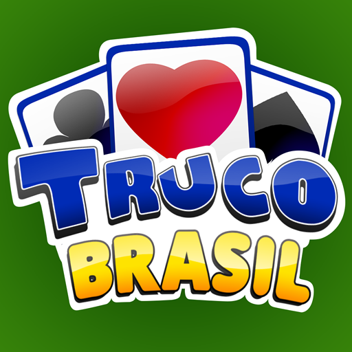 Truco Brasil – Truco online Pro apk download – Premium app free for Android