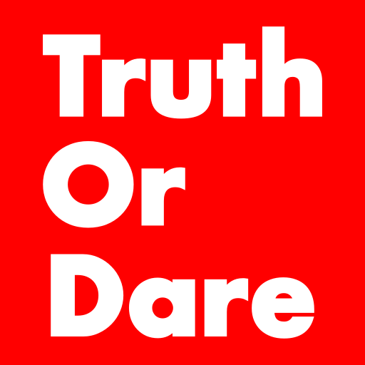 Truth Or Dare 🔥 2021 Ultimate Party Game Mod apk download – Mod Apk 9.8.0 [Unlimited money] free for Android.