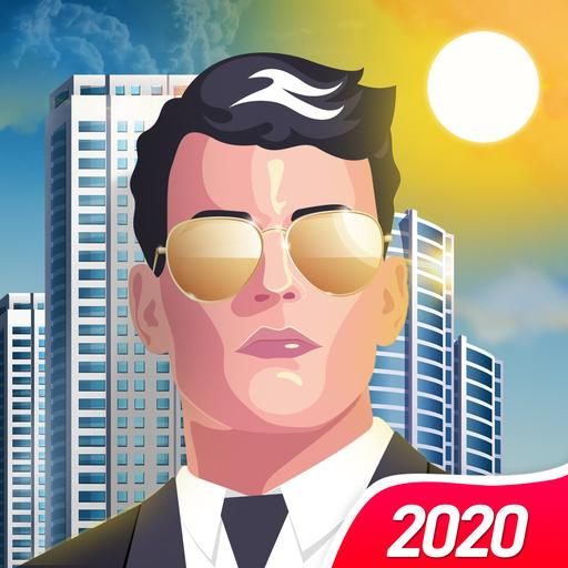 Tycoon Business Game – Empire & Business Simulator Pro apk download – Premium app free for Android