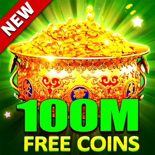 Tycoon Casino™: Free Vegas Jackpot Slots Mod apk download – Mod Apk 1.9.4 [Unlimited money] free for Android.