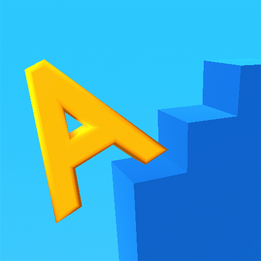Type Spin Mod apk download – Mod Apk 1.7.2 [Unlimited money] free for Android.