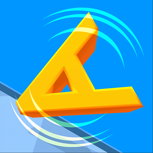 Type Spin Mod apk download – Mod Apk 2.0.2 [Unlimited money] free for Android.