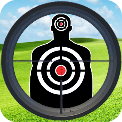 US Army Real Shooting Training Pro apk download – Premium app free for Android