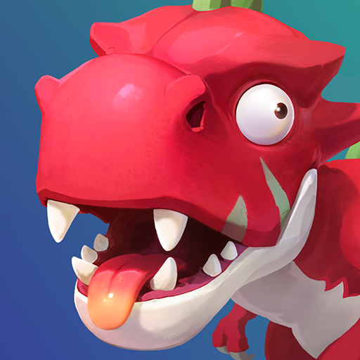 Ulala: Idle Adventure Mod apk download – Mod Apk 1.86 [Unlimited money] free for Android.