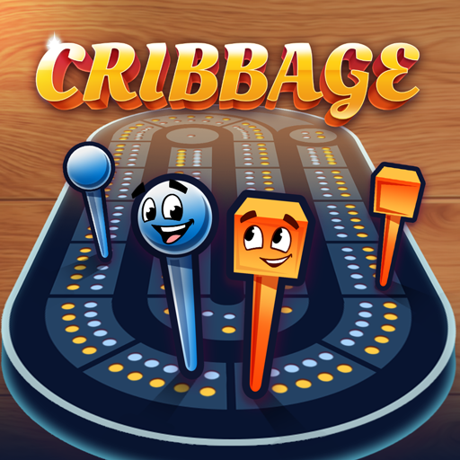 Ultimate Cribbage – Classic Board Card Game Pro apk download – Premium app free for Android