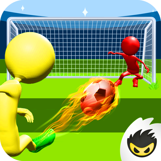 Ultimate kick – soccer ball Pro apk download – Premium app free for Android