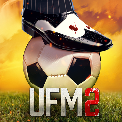 Underworld Football Manager 2 (2021) Pro apk download – Premium app free for Android