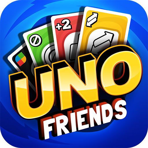 Uno Friends Pro apk download – Premium app free for Android