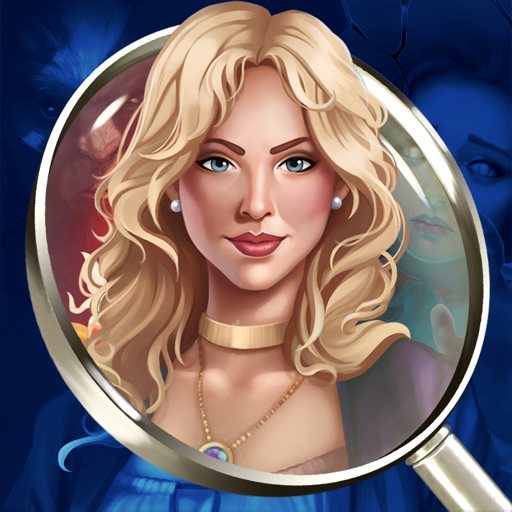 Unsolved: Mystery Adventure Detective Games Pro apk download – Premium app free for Android