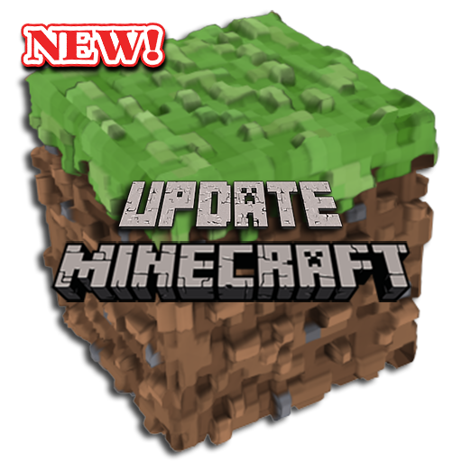Update Minecraft-PE 2021 Mod apk download – Mod Apk 3.3 [Unlimited money] free for Android.