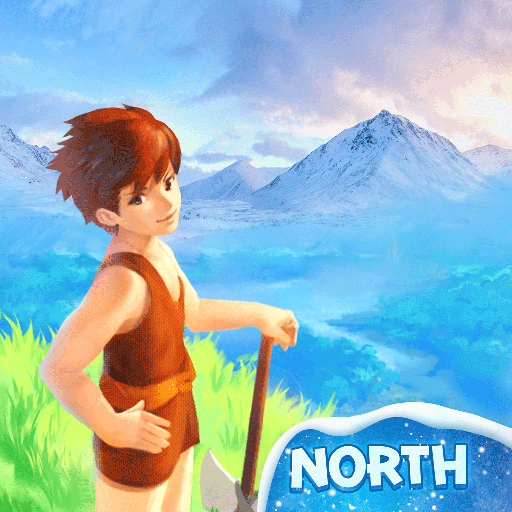 Utopia: Origin – Play in Your Way Pro apk download – Premium app free for Android