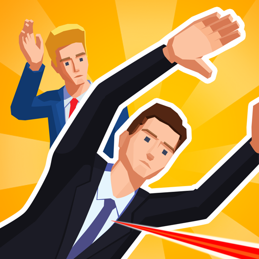VIP Guard Mod apk download – Mod Apk 1.2.10 [Unlimited money] free for Android.