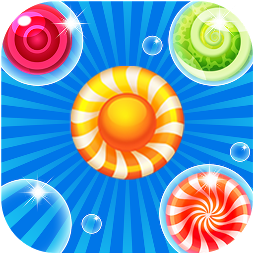 Villa Crush Mod apk download – Mod Apk 1.2 [Unlimited money] free for Android.