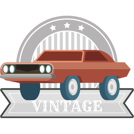 Vintage Car Racing Pro apk download – Premium app free for Android