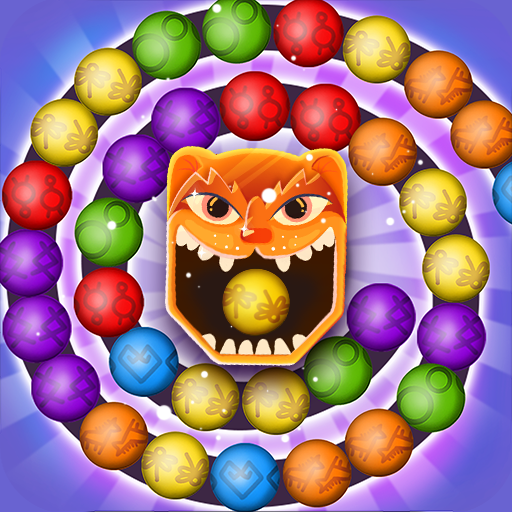 Violas Quest: Marble Blast Bubble Shooter Arcade Pro apk download – Premium app free for Android