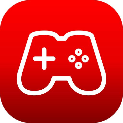 Vodafone Games Pro apk download – Premium app free for Android