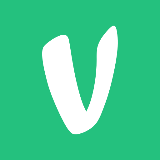 Voetbalpoules.nl Mod apk download – Mod Apk 1.0.29 [Unlimited money] free for Android.