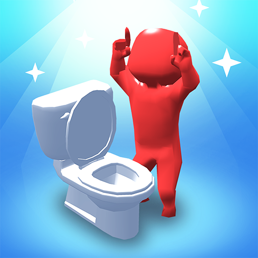 WC Rush Mod apk download – Mod Apk 1.0.2 [Unlimited money] free for Android.