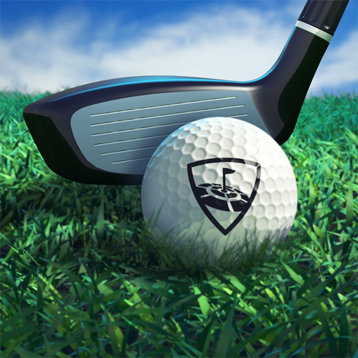 WGT Golf Mod apk download – Mod Apk 1.69.0 [Unlimited money] free for Android.