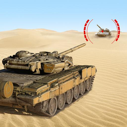 War Machines: Tank Battle – Army & Military Games Mod apk download – Mod Apk 5.16.1 [Unlimited money] free for Android.