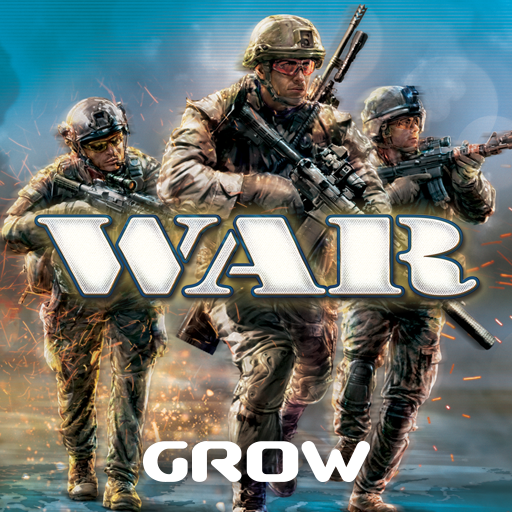 War Pro apk download – Premium app free for Android