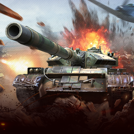 War and Conqueror Pro apk download – Premium app free for Android