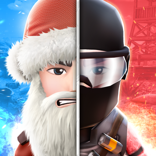 WarFriends: PvP Shooter Game Pro apk download – Premium app free for Android