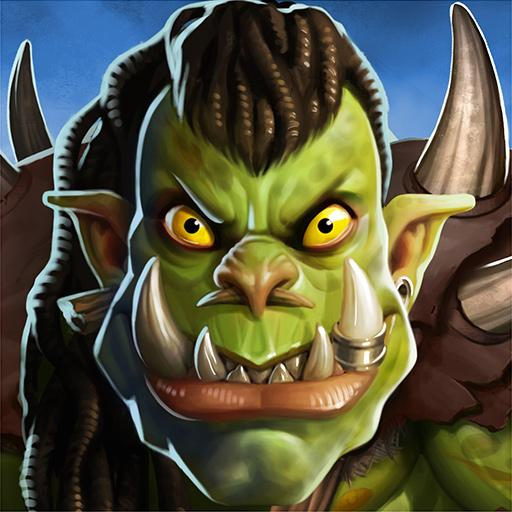 Warlords of Aternum Mod apk download – Mod Apk 1.16.0 [Unlimited money] free for Android.