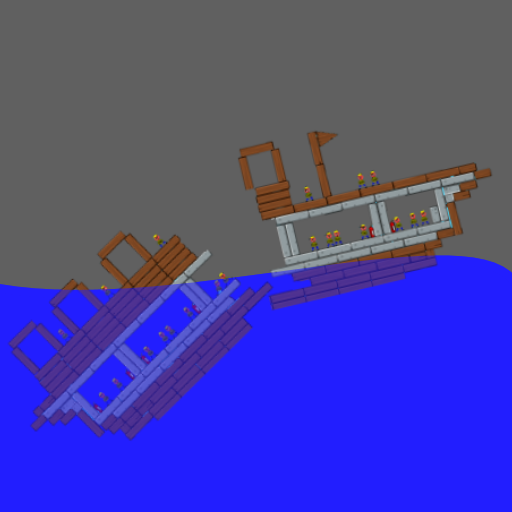 🌊 Water Physics Simulation 🌊 Mod apk download – Mod Apk 1.2.24 [Unlimited money] free for Android.