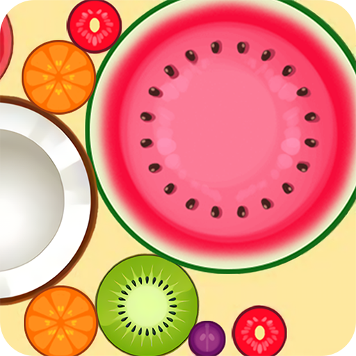 Watermelon Merge Mod apk download – Mod Apk 1.0.8 [Unlimited money] free for Android.