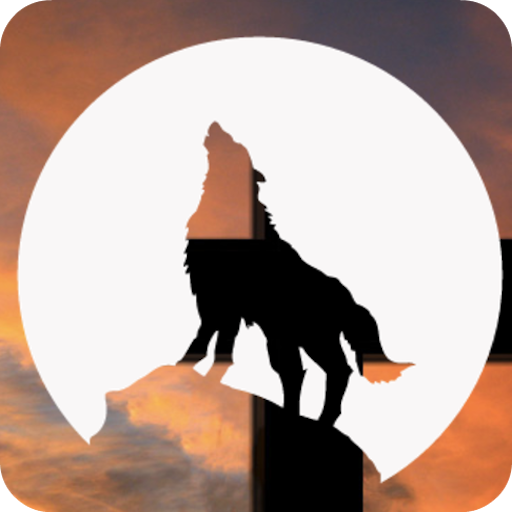 Werewolf -In a Cloudy Village- Mod apk download – Mod Apk 5.1.2 [Unlimited money] free for Android.