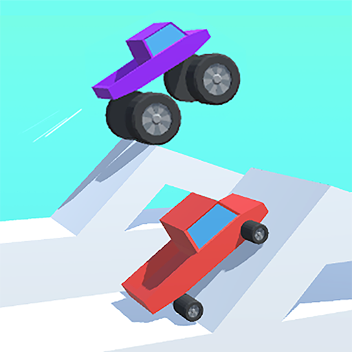 Wheel Scale! Mod apk download – Mod Apk 2.0.8 [Unlimited money] free for Android.