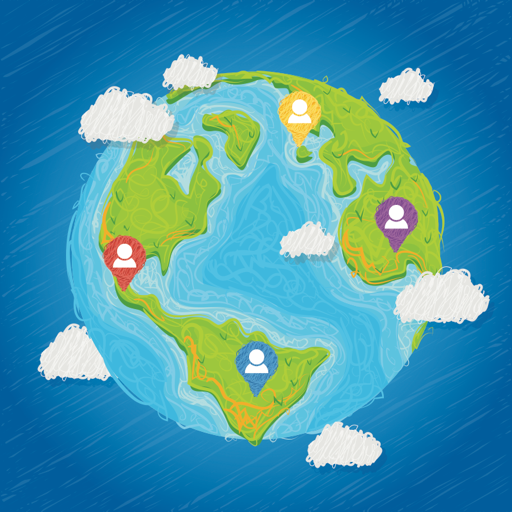 Where is that? – Learn countries, states & more Mod apk download – Mod Apk 6.4.6 [Unlimited money] free for Android.