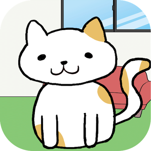 Where's my Cat? -escape game- Mod apk download – Mod Apk 2.4 [Unlimited money] free for Android.